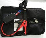 Multi Auto-Energien-Bank-Batterie-Notstrom-eindeutiger mini Emergency sicherer Auto-Sprung-Starter der Funktions-Aufladeeinheits-12V