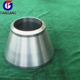 riduttore del tubo dell'acciaio inossidabile 310S