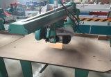 De radiale Machine van de Houtbewerking van de Cirkelzaag van het Wapen in de Machines van de Houtbewerking die wijd in Zuidoost-Azië worden gebruikt