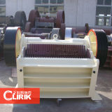 Pex Jaw Crusher Mineral Machinery
