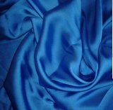 tessuto dello Spandex del poliestere di disegno 2017new per Swimwear