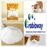 Короткая иммунная система дополнения геля микроорганизма Probiotics котов времени выполнения