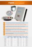 Solarpumpen-Inverter des pumpen-Systems-3700W PV