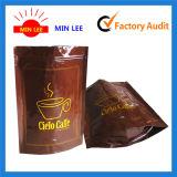 Sello de la manera caliente de la nueva manera de filtro de papel bolsa de té bolsa de café
