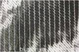 Fibra Multiaxial Prepreg del carbonio dei fabbricati della fibra del carbonio dei fabbricati di Ud della fibra del carbonio dei fabbricati della fibra del carbonio