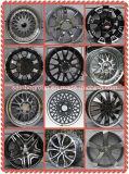 15X8.0 Car Alloy Wheels/высокое качество Car Alloy Wheels/Aluminum Wheels New Design Car Allo Wheels6X139.7 Car Rims