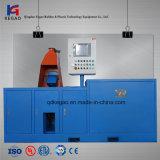 Mezclador interno de goma del laboratorio para los neumáticos