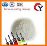 Fabrik-Preis-Titandioxid-Puder TiO2 Nanoparticles TiO2 Nanopowder