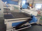 Ce/ISO를 가진 Acrylic/MDF/LGP/Wood/PVC 진공 테이블 DSP CNC 대패