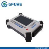 Mètres de calibrage d'étalonnage et de dispositif de test