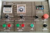 Machine de fabrication de papier de serviette Impression multicolore