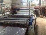 Heißsiegelfähigkeit und Cold Cutting Beutel-Making Machine (GFQ-500-1200)