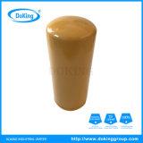 Filtre à huile de gros 1r0716 pour chat