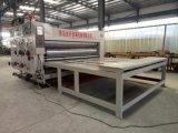 カートンボックス製造業機械段ボールプリンター(slotter)