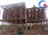 Mining a spirale Machine per Chromite Ore nel Sudan