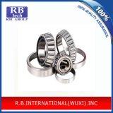 가늘게 한 롤러 베어링 또는 Rbtech Bearing48393