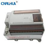 Energien-Relais PLC der Qualitäts-Lm3106
