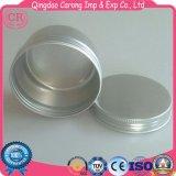 Алюминиевый сплав медицины крем или крем для макияжа кувшин блендера