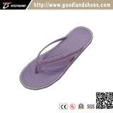 Повседневный Шлепанцы удобные женщин фиолетовый обувь 20258
