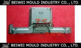 modelagem por injeção de tampa traseira da tevê do diodo emissor de luz LCD do plástico 40inch