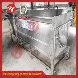 Máquina de peeling de Lavagem de Batata vegetais provenientes da China