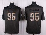 Дешевые мужские детей женщин малышей футбола футболках Nikeid Custom любое имя цифры