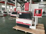 CNC CABLE CORTADO EDM KD400zl -
