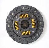 Disque d'embrayage initial d'approvisionnement professionnel pour Nissans 30100-A6800 ; 30100-21r10 ; 30100-13e00 ; 30100-C6000