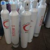 20L кислородный цилиндра хорошие цены для медицинских приборов