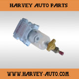 Hv-FF10 300fg filtro de combustible (TRUCK PARTS)