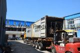 201 laminou a bobina da régua do aço inoxidável em China Ningbo
