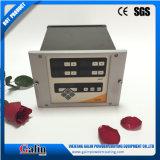 Capa del polvo/unidad de control electrostáticas de la máquina del aerosol/de la pintura