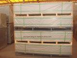PVC化学材料PVC物質的な泡シート