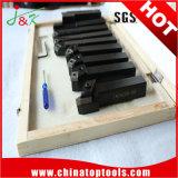 Инструмент для вращения Indexable / держатель инструмента, стали для механизма 16мм