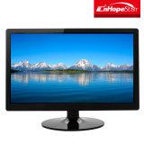 Fabrik-Preis Computer-Monitor 19 Zoll-Wand-Montierung LCD-/led