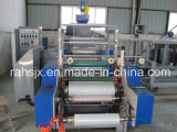 LLDPE Stretch Film Extrusion Machine Plant