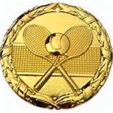 [هيغقوليتي] ترقية هبة كرة مضرب وسام صبغ معرض حفّارة