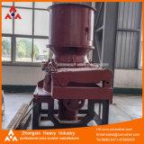 円錐形の粉砕機、単一シリンダー油圧円錐形の粉砕機