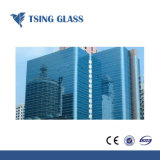 8mm Colored Ceramic Glass/Lacquered Glass for Back Board