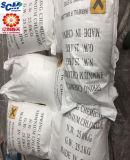 Het hoogwaardige Chloride van het Ammonium 99.5% Industriële Rang van de Zuiverheid