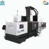 Fraisage CNC Machine métallique du châssis du statif
