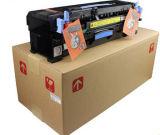 Compatible HP Laserjet 9000 9040 9050 Rg5-5750-170 (RG5-5750-000) Unidad de fusor (fijación) Rg5-5751-000