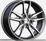 15/16/17/18/19/20 pulgadas coche Réplica de Rim/rueda para los coches Hyundai