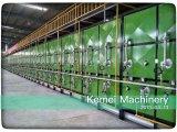 De Oven van de tunnel voor Porselein/Been China Teaset
