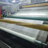 よい繊維の分散の高い引張強さのガラス繊維の表面のマット