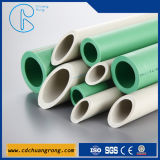 PPR Plumbing Pipes per Water Supply e Drainage