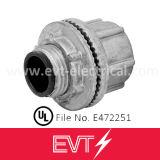 Montagem de condutas de cabos rígidos para cabos de montagem padrão UL Standard