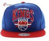 Nouveau chapeau de Snapback de qualité avec la broderie (01224)