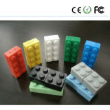 Cool Building Block Brick USB Flash Pendriver (JM)