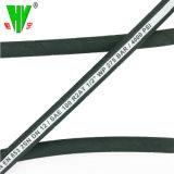 1,5-дюймовый стальной проволоки экранирующая оплетка Hosepipes 2SN Гидравлический высокого давления резиновый шланг